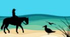 Bourg Paillé : gîtes équestres en Vendée